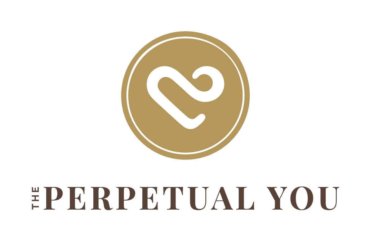 theperpetualyou