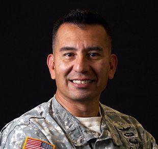 COL Carlos Vega