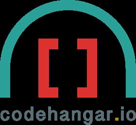 Code Hangar, Inc.