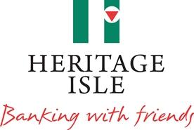 Heritage Isle Credit Union Logo