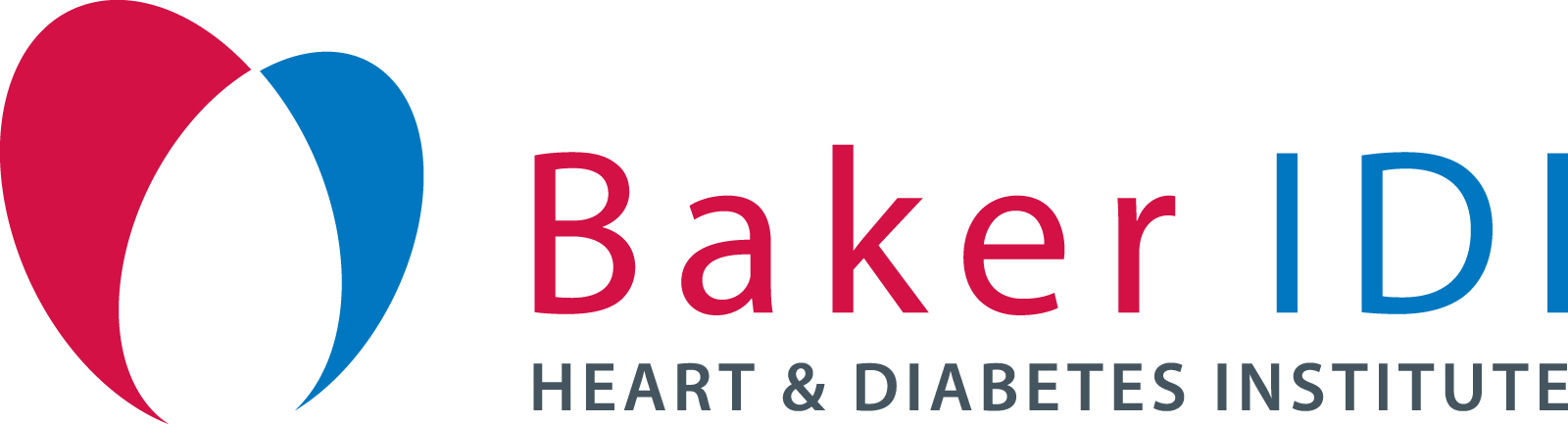 Baker IDI