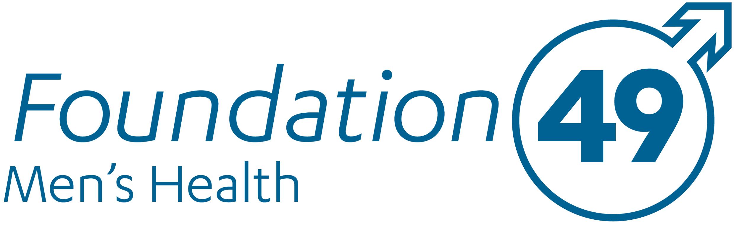 Foundation 49 Mens Health