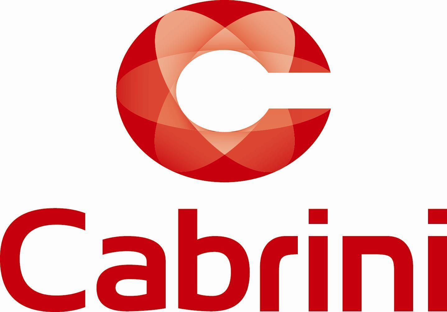Silver sponsor_Cabrini