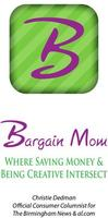 Bargain Mom You Can Coupon Class June 30, 2011