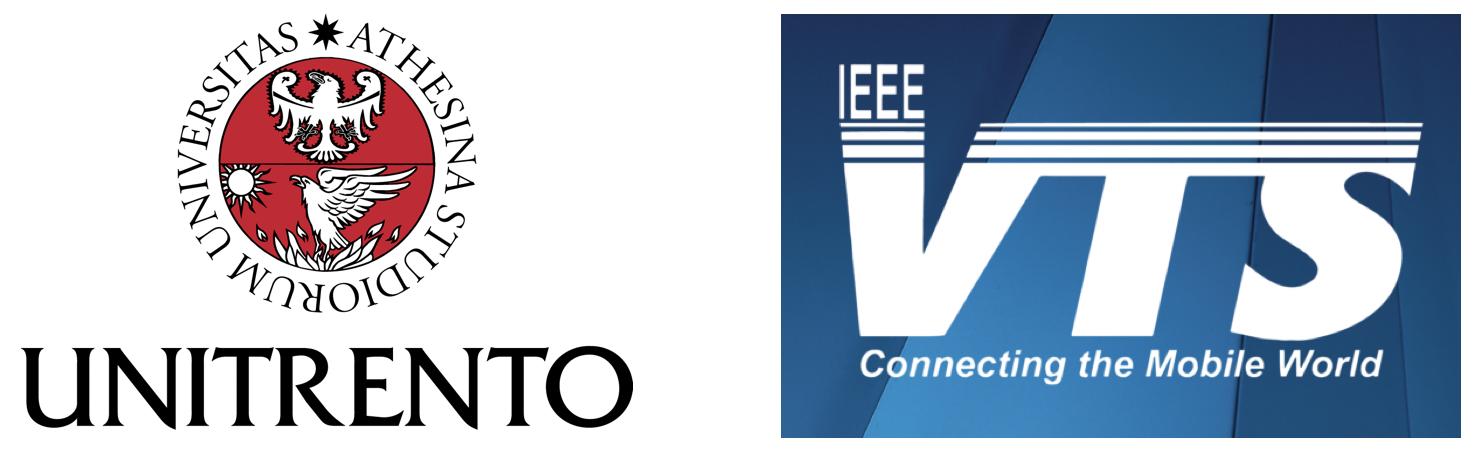Logo UT VTS