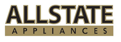 Allstate Appliance Scottsdale