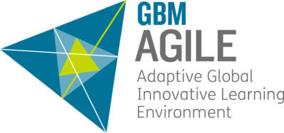 GBM Agile Brain Cancer Research
