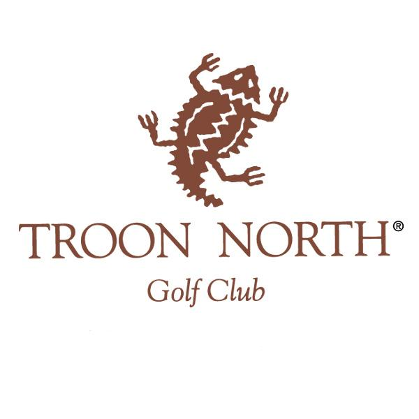 Troon North Golf