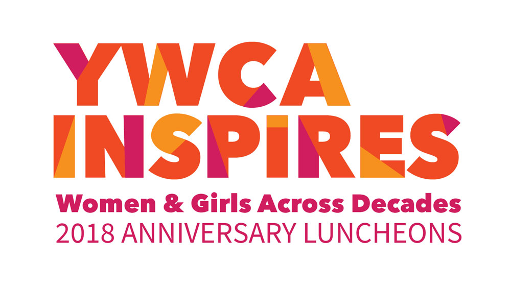 YWCA Inspires: Women & Girls Rising