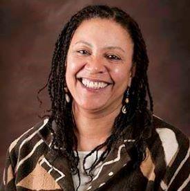 Panelist Doctor Debra Sullivan