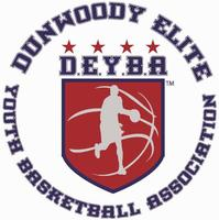 Dunwoody Elite Youth Basketball