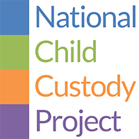 National Child Custody Project