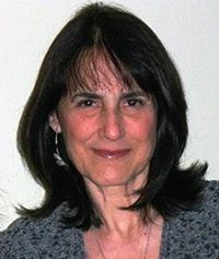 Susan Blumenfeld