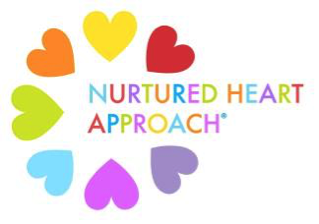 Nurtured Heart Logo