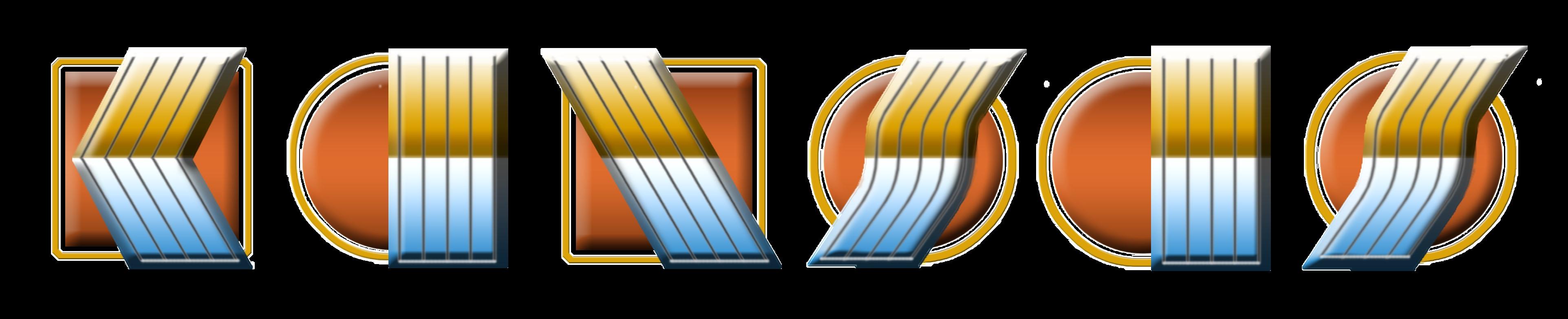 Kansas Logo