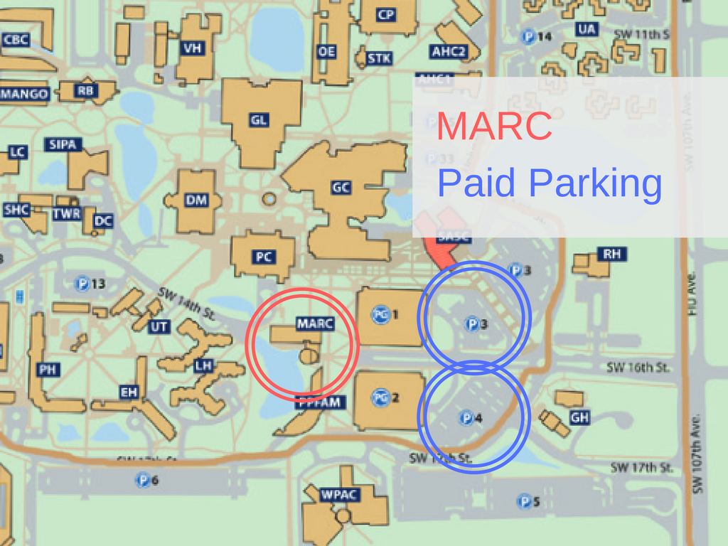 Startup fiu food new programs info session tickets tue mar 20 metered parking is available for anyone without an fiu parking in blue and gold garage or in the adjacent lots startup fiu is located close to those 1betcityfo Gallery