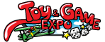 Toy & Game Expo
