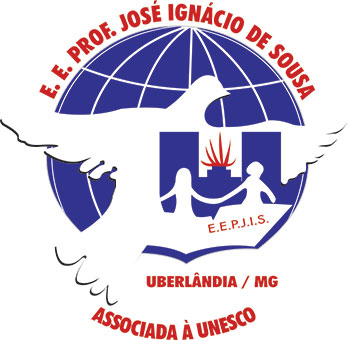 Logo EEPJIS