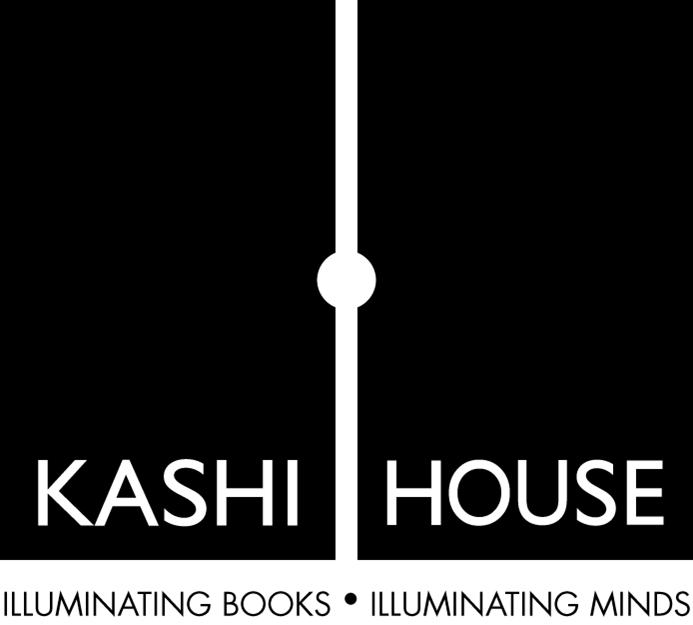 Kashi House CIC