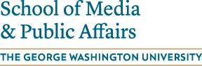 media and public affairs