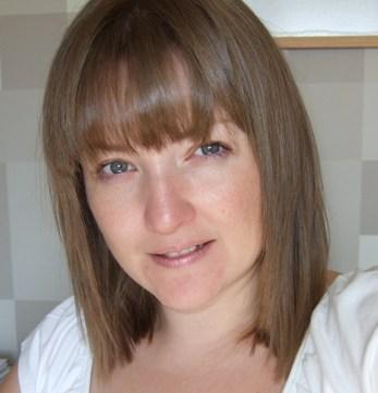 Dawn Baird