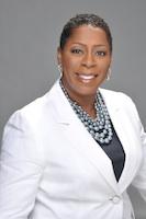 Dr. Sherry L. Blake