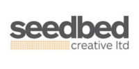 Seedbed Creative