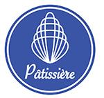 Sterling Patisserie
