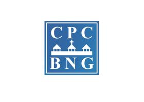 CPC BNG Networking/Educational Event: And, You're On!  5 Steps...
