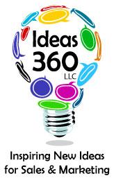 Ideas360