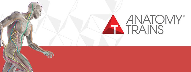 Anatomy Trains banner logo