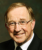 Bob Reeves