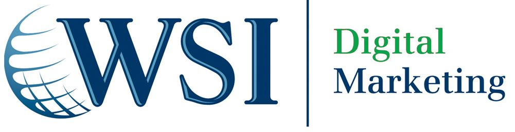 WSI-eMarketing Logo