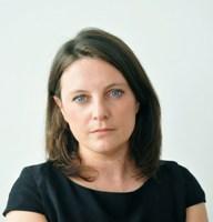 Suzanne Lynch