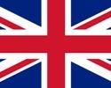 Union Jack 125x100