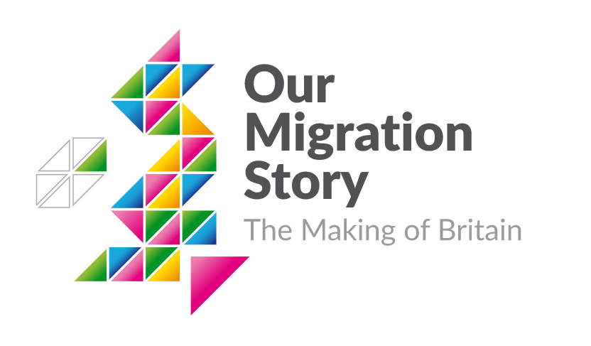 Our MIgration Story