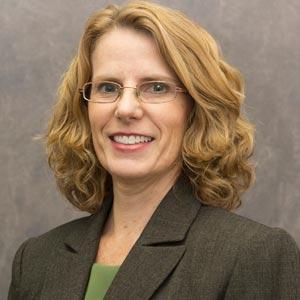 Carrie Kerskie