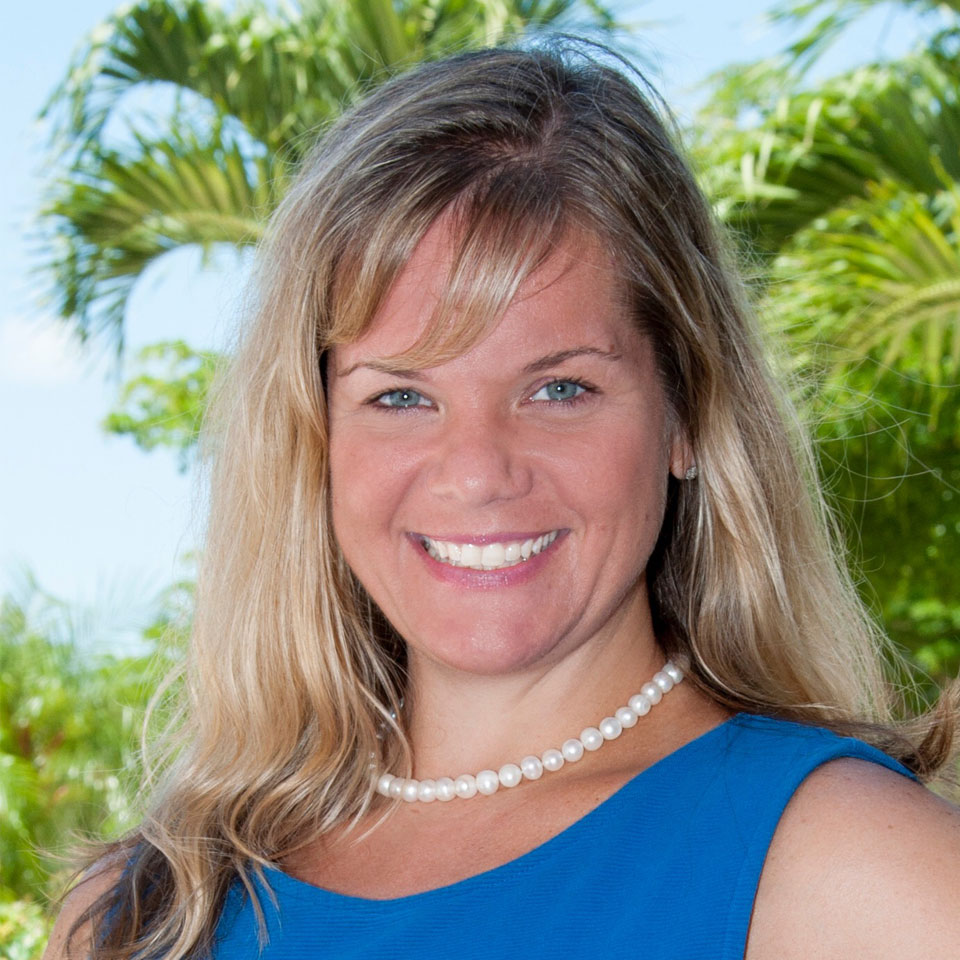 Katherine Caskey to speak at ABWA Imperial River Feb 21 2018