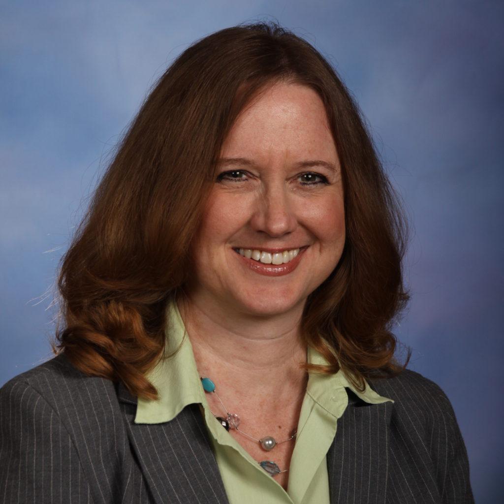 Suzanne Specht SBDC FGCU