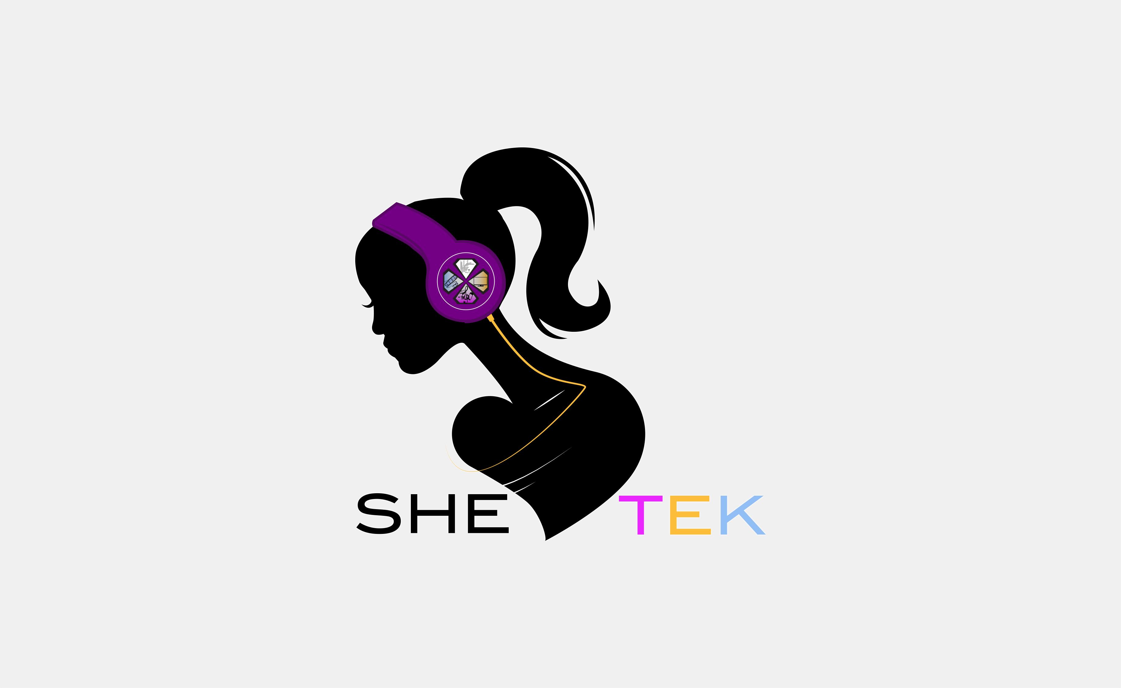 SheTek