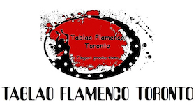 Tablao Flamenco Toronto