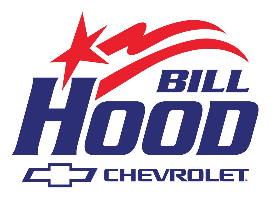 Bill Hood Chevrolet