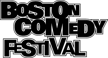 Boston Comedy Festival