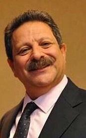 Claudio Lachman