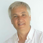 Diego Etchart