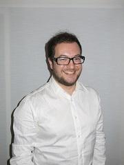 Diego Maturi