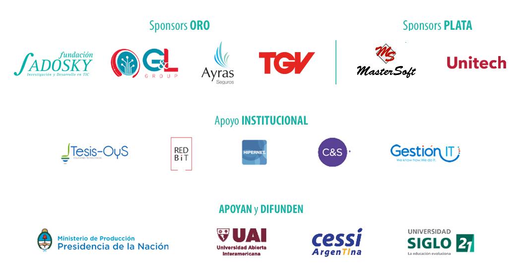 sponsors web