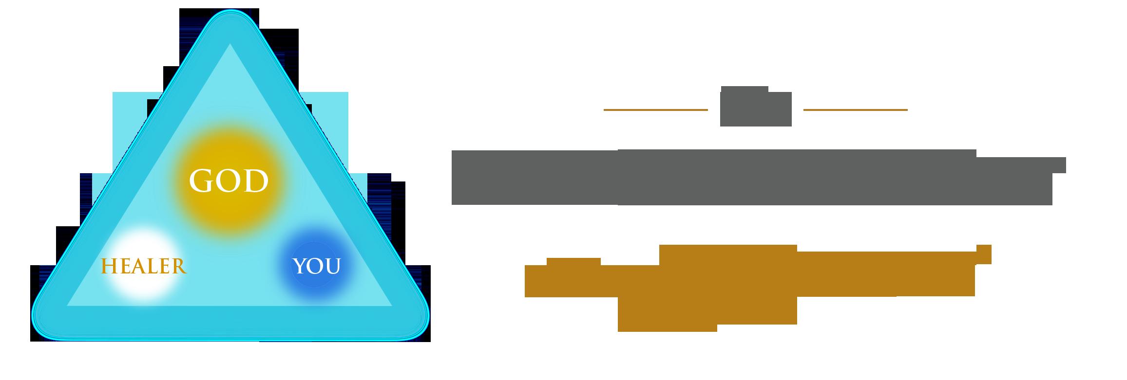 www.thehealingtrilogy.com
