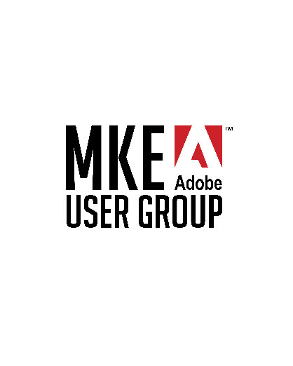 Adobe Users Group Logo