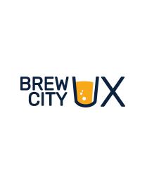 BCUX Logo